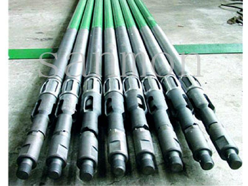 Cheapest Price high quality rod pump