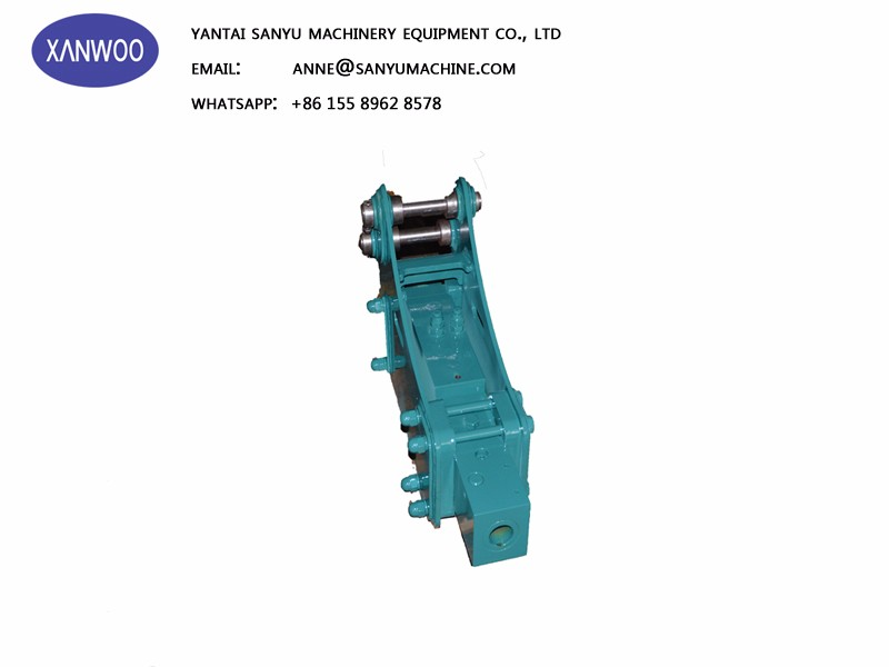 made in china Prix ??compétitif disjoncteur hydraulique SB40