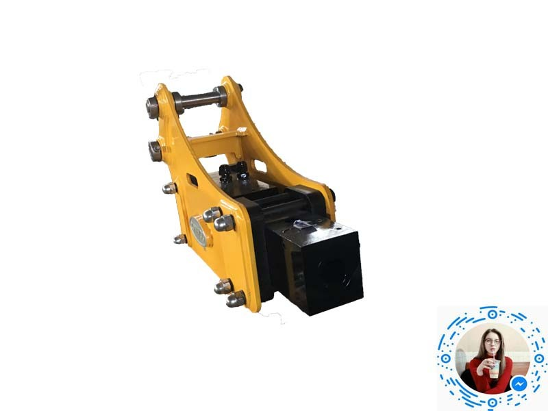 china hydraulic breaker mini excavator