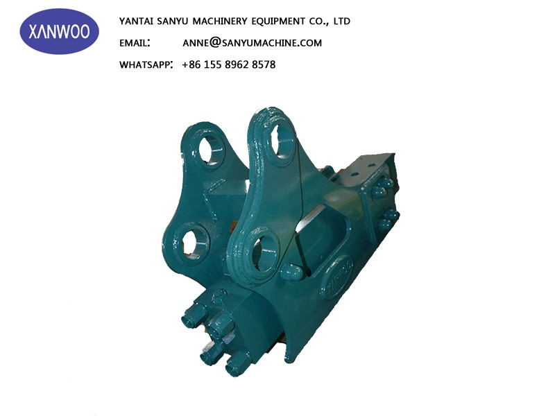 made in china hydraulic breaker hammer Cheapest Price