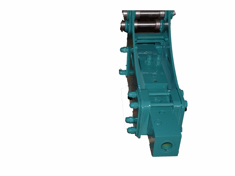 On Sale hydraulic breaker for mini excavator