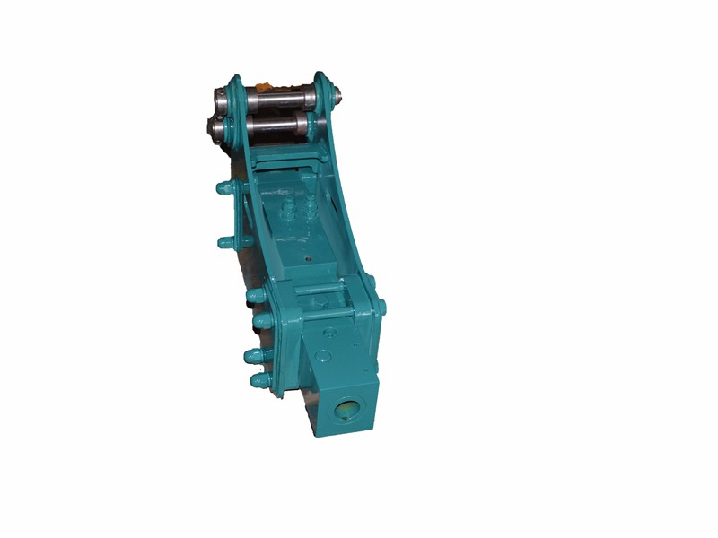 hydraulic breaker for mini excavator Fine Quality