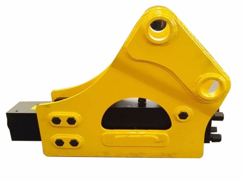 Cheapest Price hydraulic hammer for mini excavator