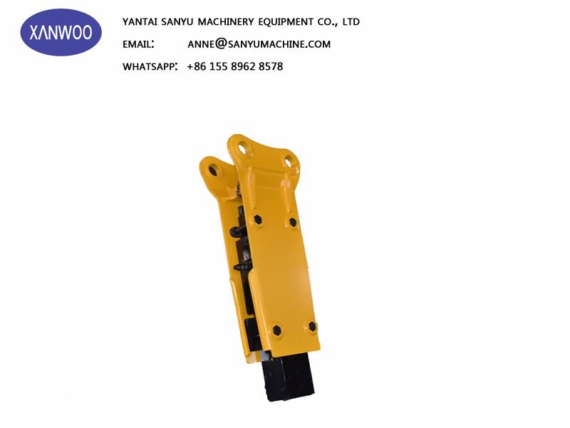 made in china гидравлический выключатель SB45 Онлайн-заказ