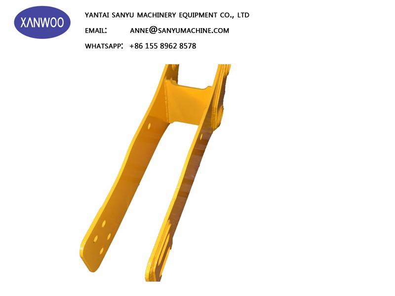 SB45 hydraulic breaker Professional Supplier