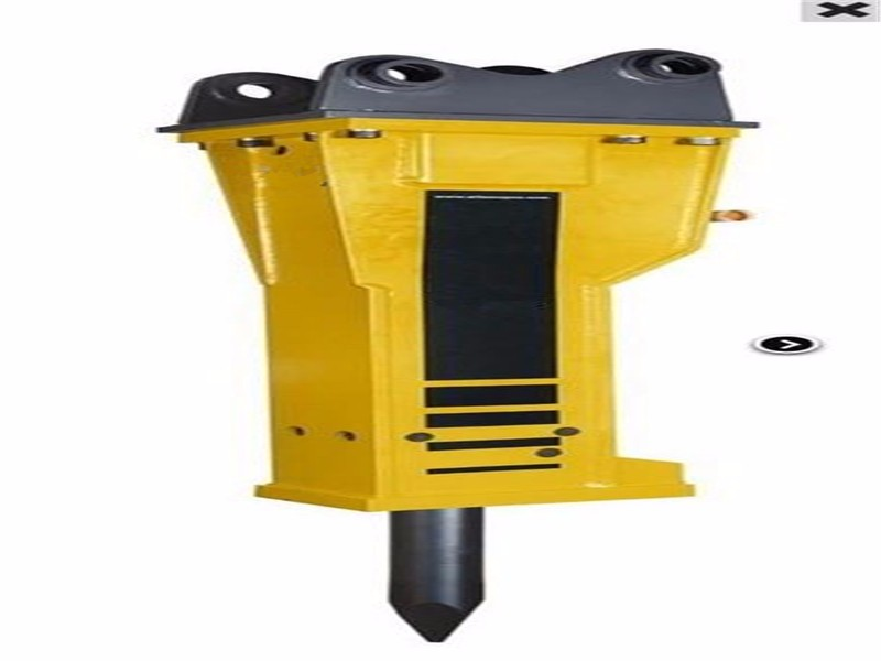 Affordable Price hydraulic breakers