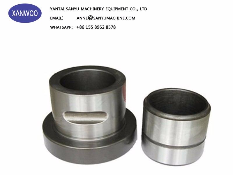 High Class Quality hydraulic breaker front bushing
