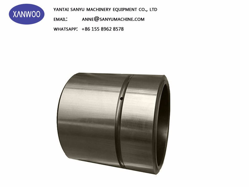 Best Quality hydraulic breaker front bushing