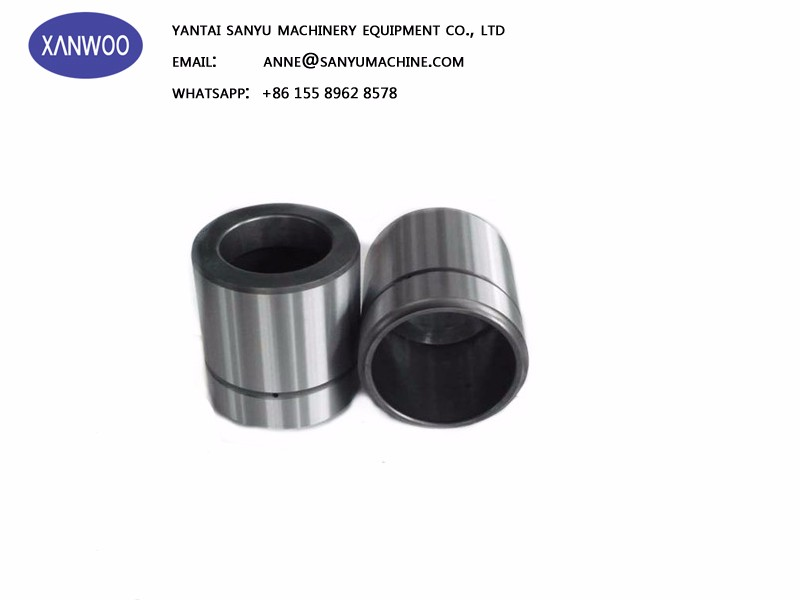 hydraulic breaker front bushing Best Wholesaler