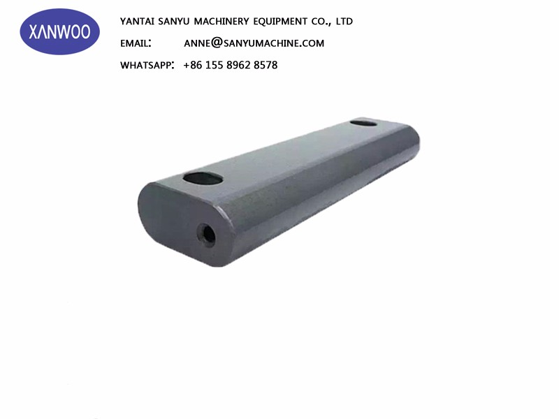 hydraulic breaker chisel pin Acceptable Price