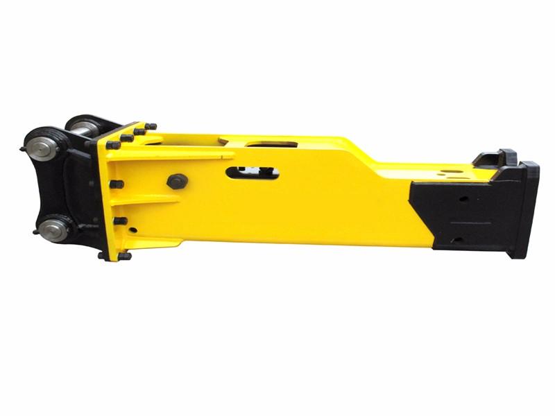 Best Price hydraulic breakers