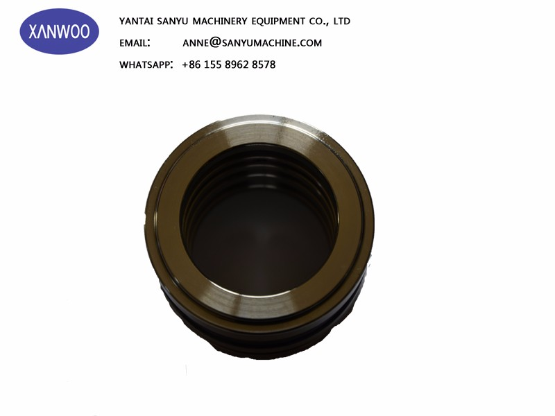 hydraulic breaker retainer Top Quality