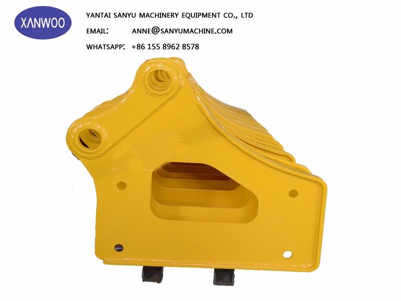 Best Selling SB43 hydraulic breaker