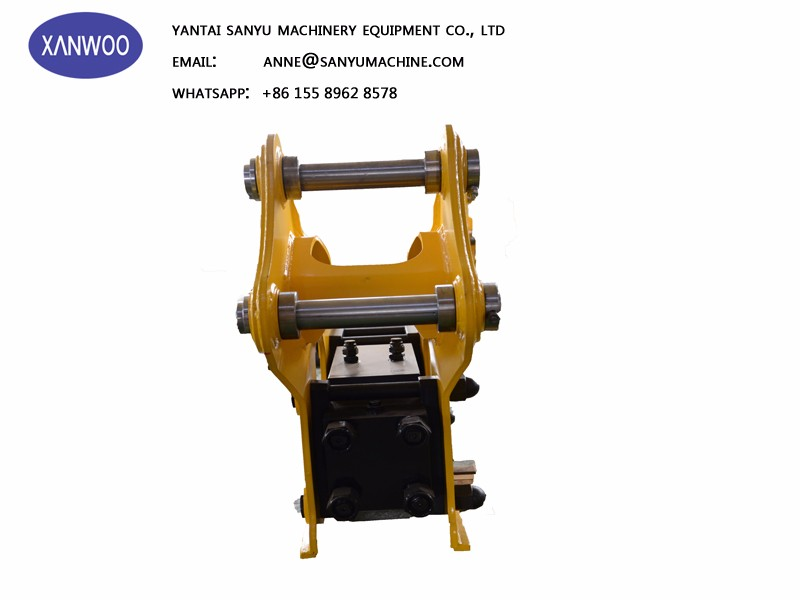 On Sale SB81A hydraulic breaker