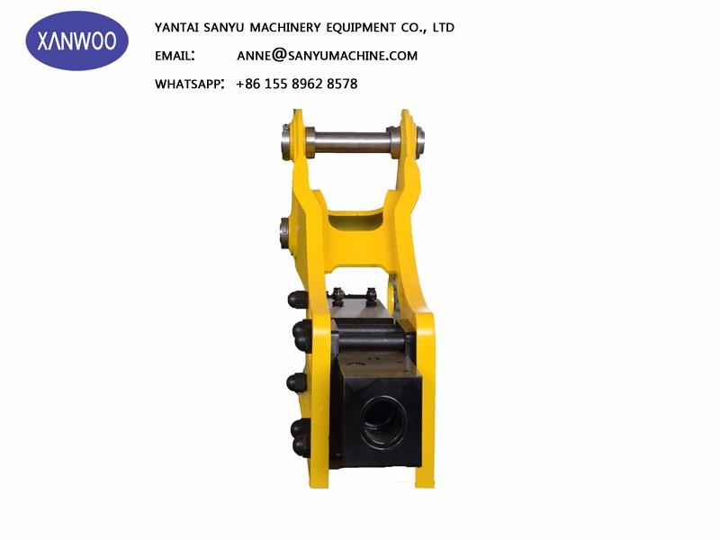 Promotion Price SB43 hydraulic breaker