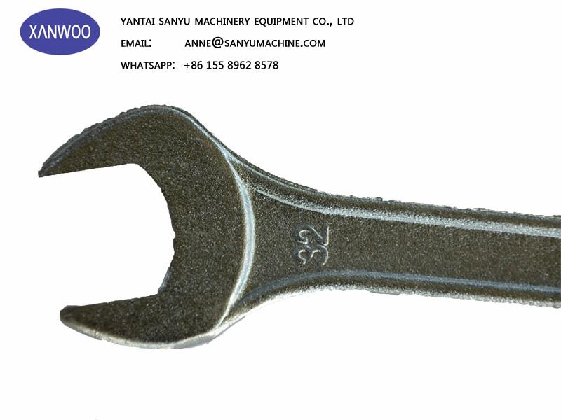 hydraulic breaker tool box