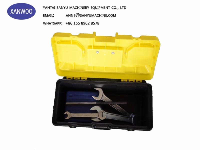 hydraulic breaker tool box Best Price