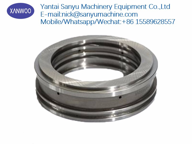 Hydraulic breaker seal kit Top Grade