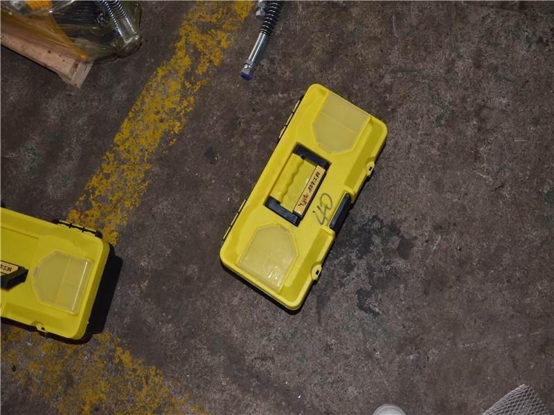 SB10 hydraulic breaker On-line Order