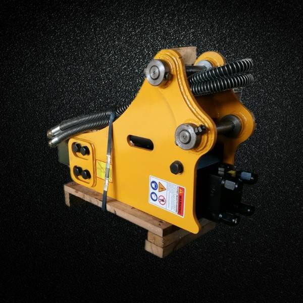 china Soosan hydraulic breaker SB30 On Promotion