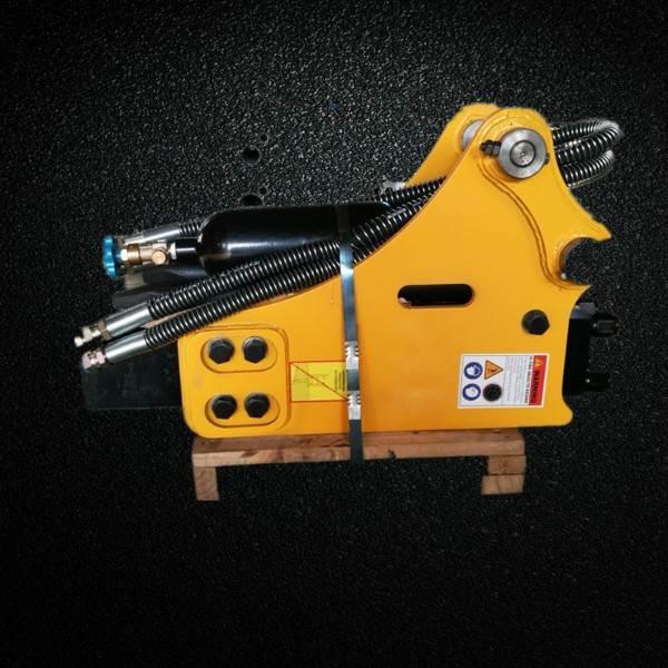 Soosan hydraulic breaker SB20 Top Class Quality