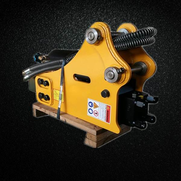made in china Soosan hydraulic breaker SB30 Made in China