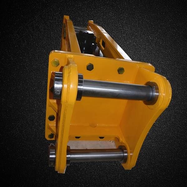 made in china hydraulic breaker price On Sale