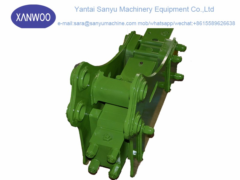 Great Quality SB20 hydraulic breaker