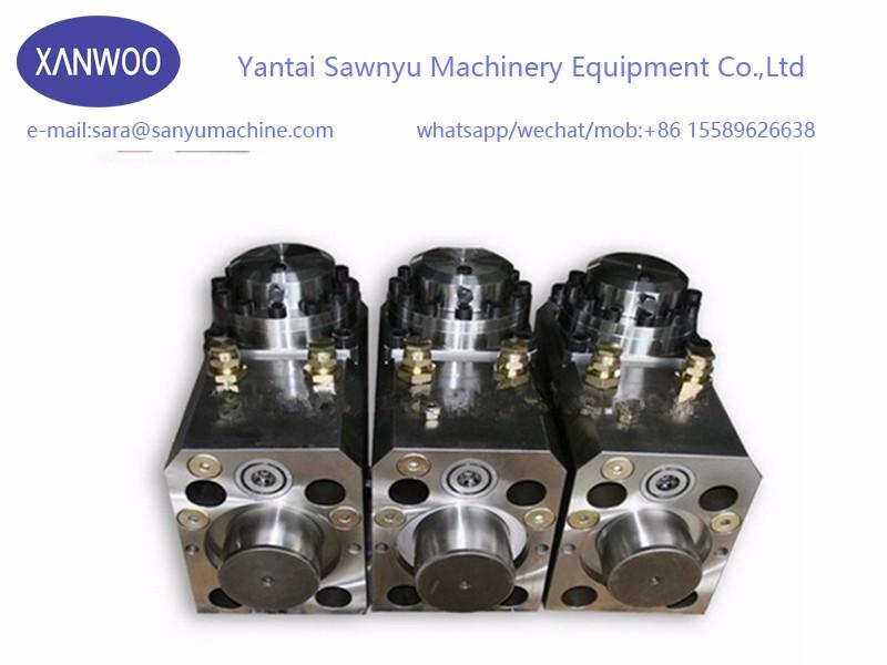 hydraulic breaker cylinder Top Grade Quality