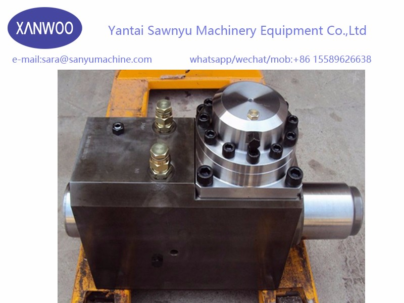 hydraulic breaker cylinder OEM