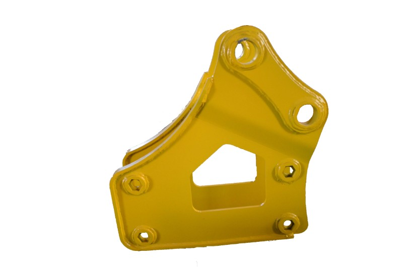 On Sale Soosan series hydraulic breaker SB 121
