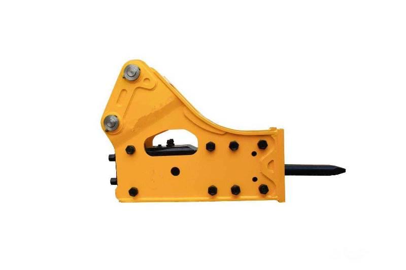 Top Value hydraulic hammer