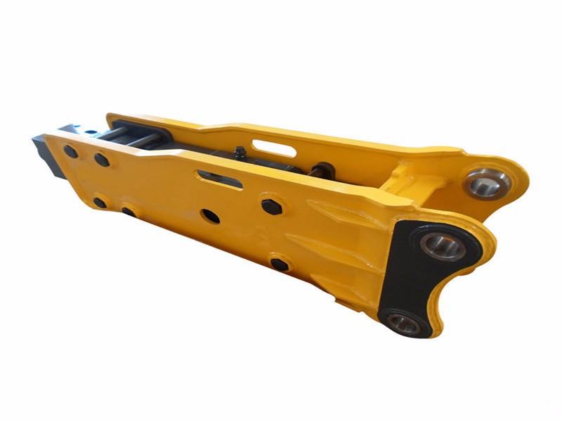 hydraulic hammer Customized