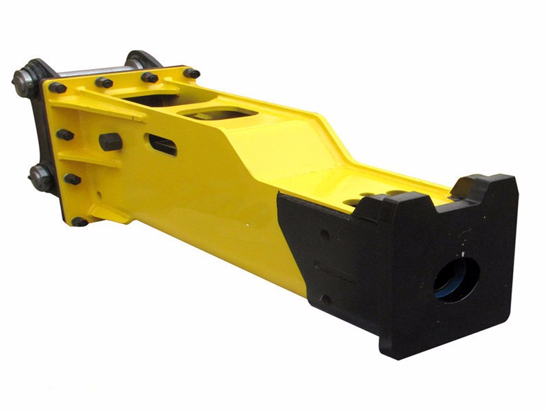 Competitive Price hydraulic breaker