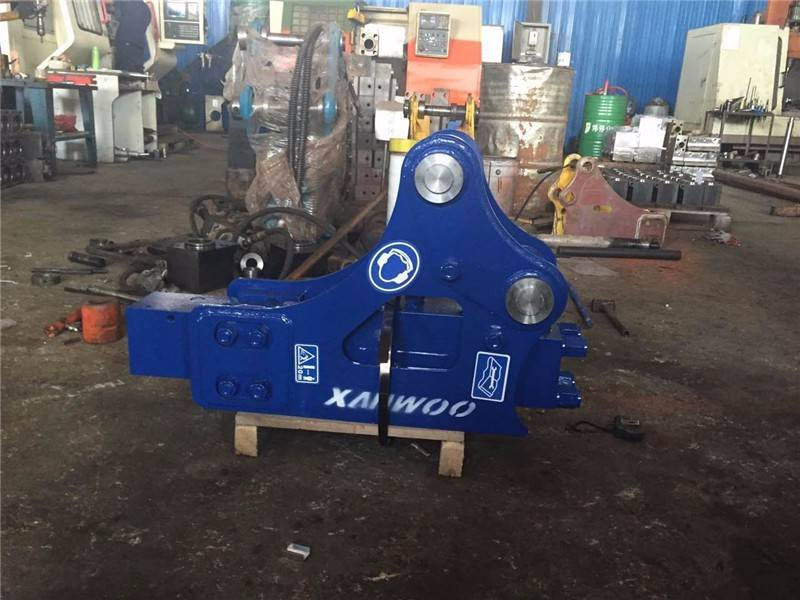 Comfortable Price hydraulic breaker