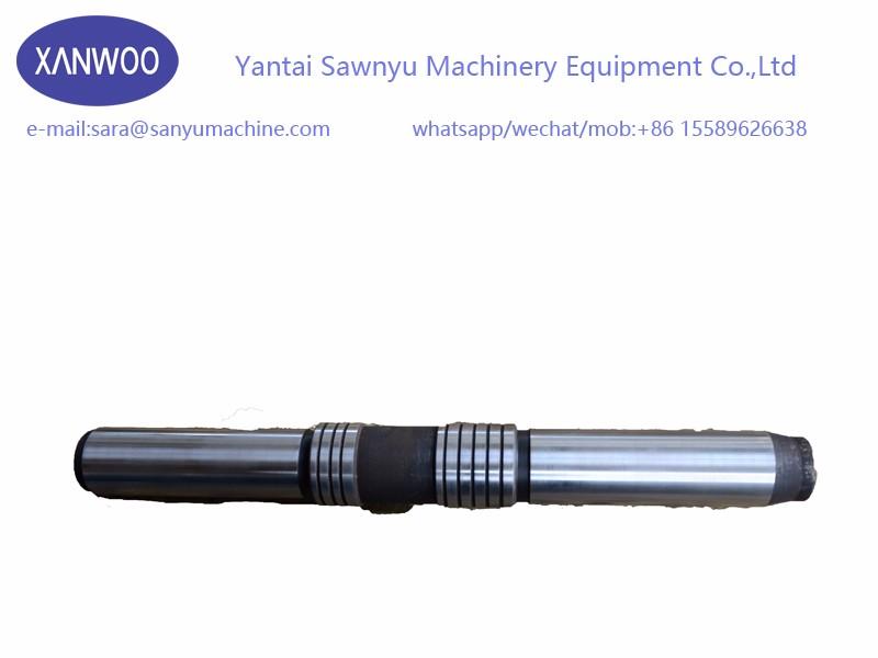 Good Quality hydraulic breaker piston