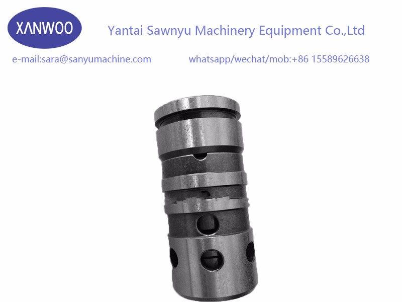 Cheapest Price hydraulic breaker valve