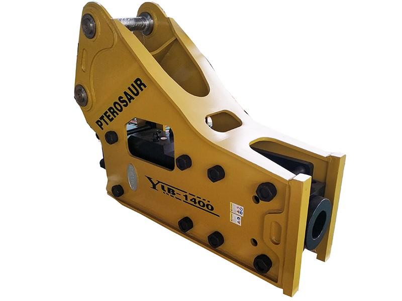 china excavator sb81 hydraulic breaker