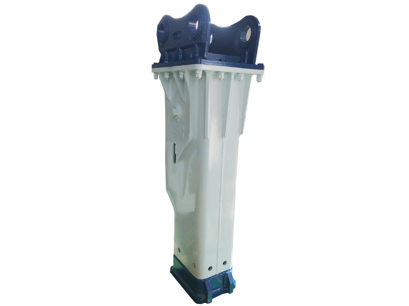 china hitachi excavator hydraulic breaker price