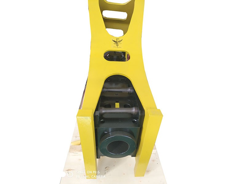 good quality sb70 hydraulic breaker