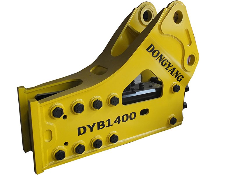lower price sb131 hydraulic breaker
