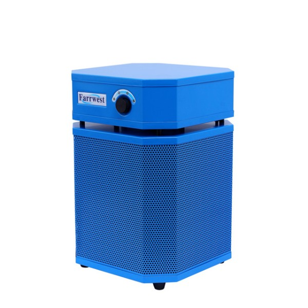hepa filter air purifier Air purifiers