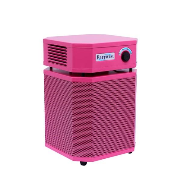 air purifier ozonemask Air purifiers