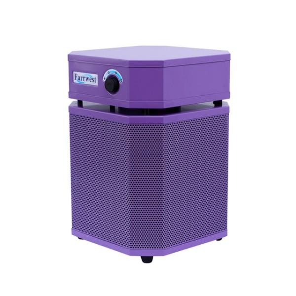 home air cleaner Air purifiers