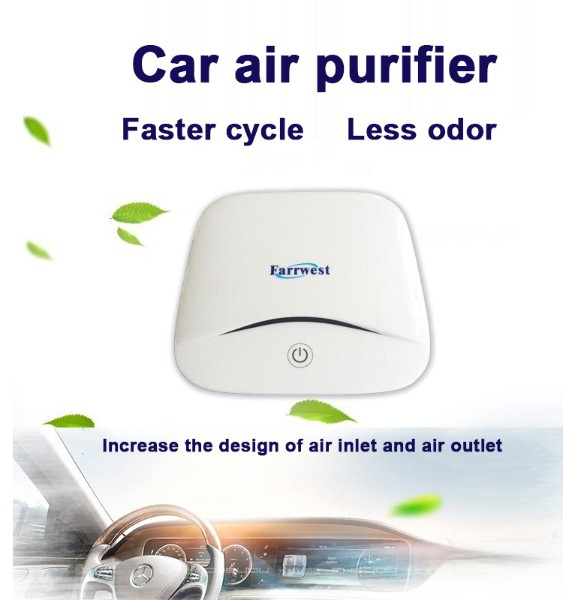 Air purifiers hepa filter air purifier