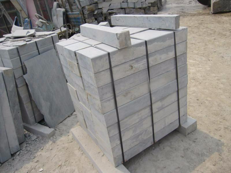 Basalt Professional Manufacturer