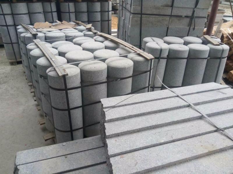 made in china Basalt Best Manufacturer