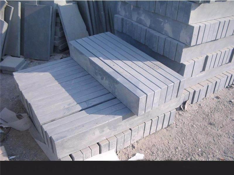 made in china Good Supplier Bluestone & Limestone