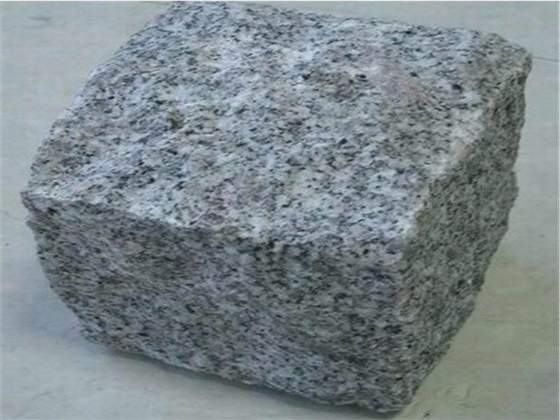 made in china Made in China Grey G341 Granite