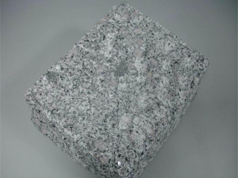 china Import Grey G341 Granite